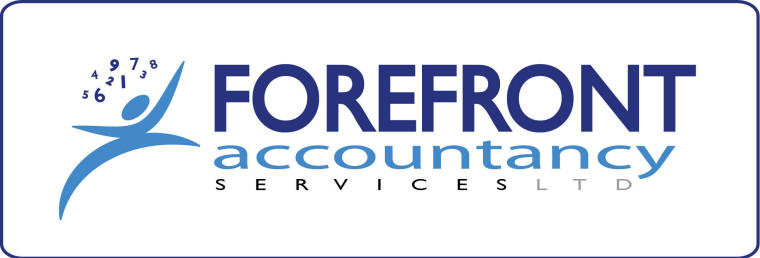 Forefront Accountancy Services Ltd